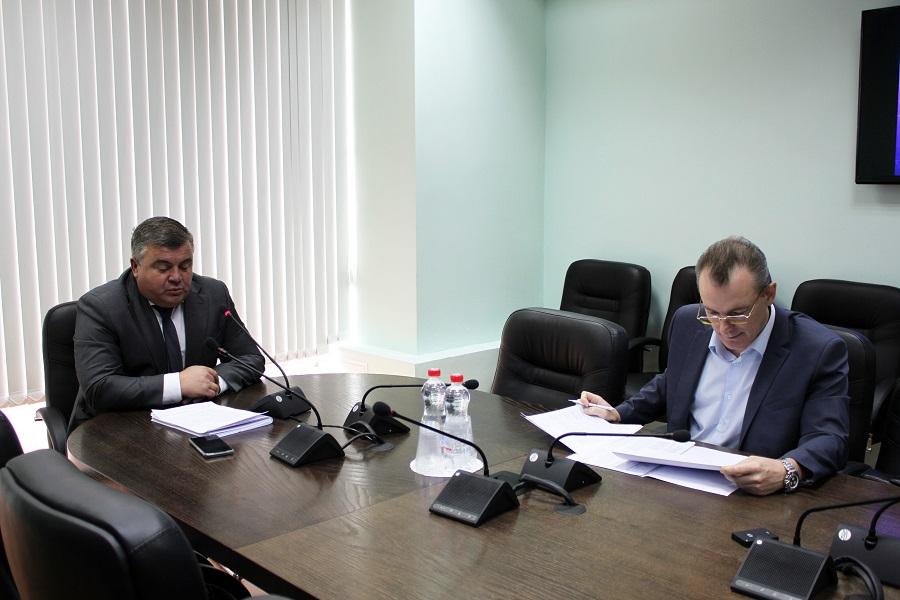 В Тамбовской области предпенсионерам дадут дополнительное образование