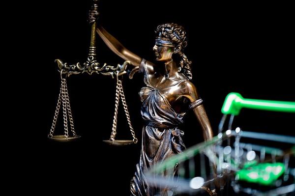 В Тамбовской области пройдёт единый день бесплатной юридической помощи