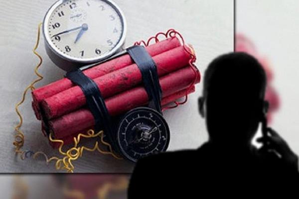 Вологжанин сообщил отеракте вТамбове ипопытался скрыться вКалмыкии