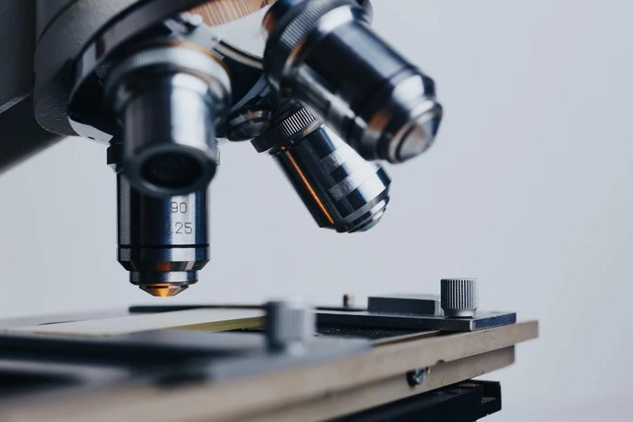 Всероссийский фестиваль науки пройдёт в Тамбове в десятый раз