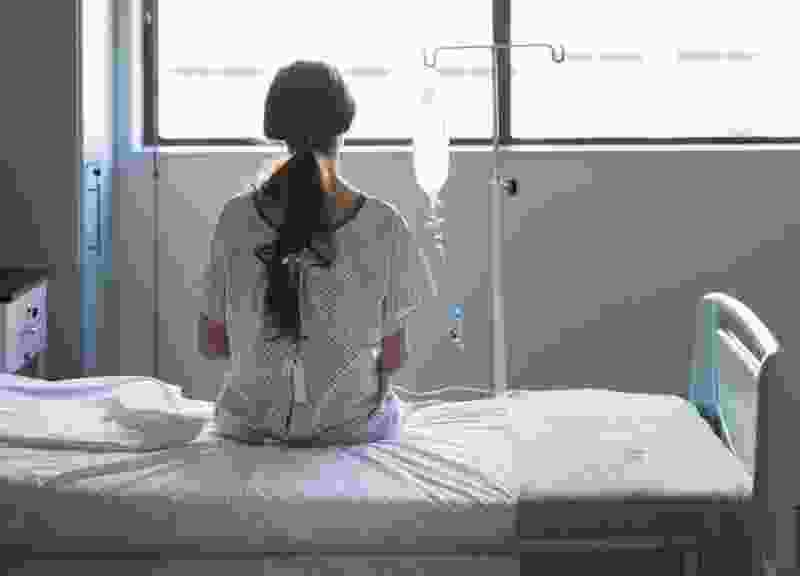 За минувшие сутки коронавирус выявлен у 38 жителей Тамбовской области