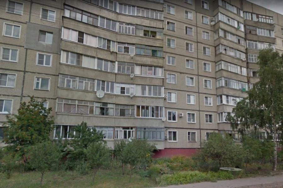Жители многоэтажки по улице Островитянова спустя несколько лет получили горячую воду