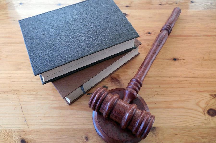 «АИЖК-Строй» попросил суд уменьшить исполнительский сбор