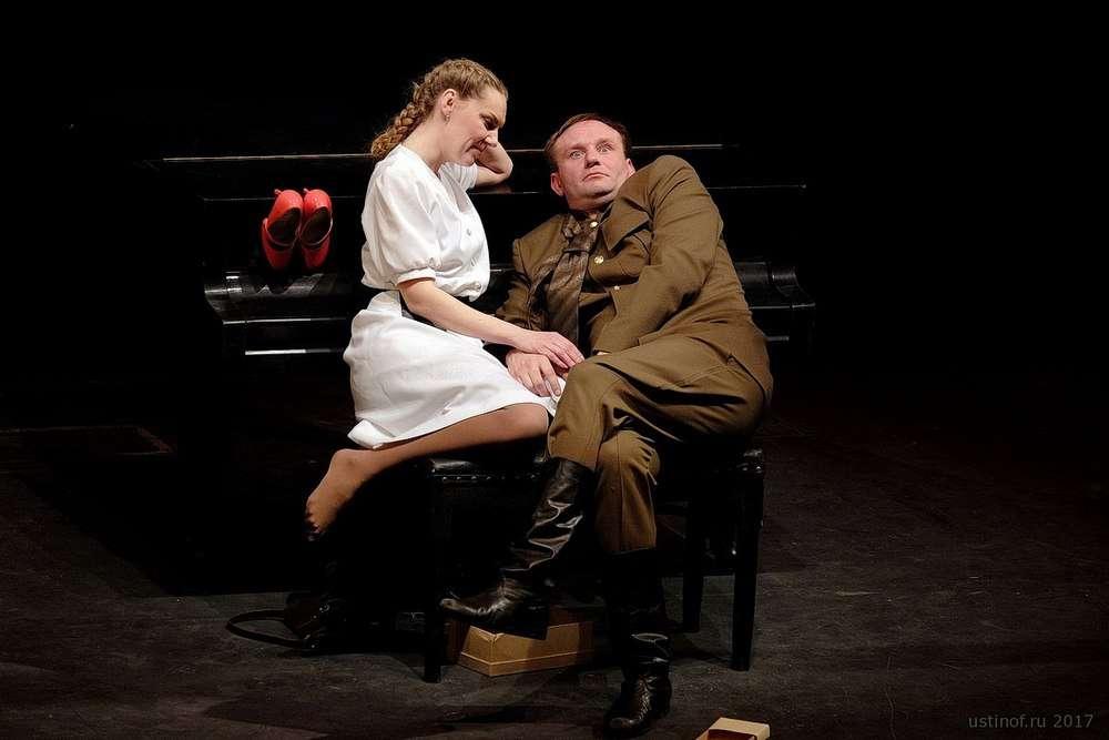 Аниме, шансон и театр: афиша мероприятий от «Блокнот Тамбов»