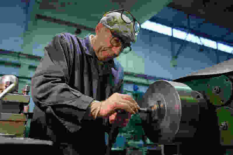 Больше 700 жителей Тамбовской области старше 50 лет прошли профессиональную переподготовку