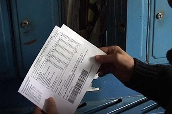 Больше всего за услуги ЖКХ в Тамбове заплатят жители частного сектора