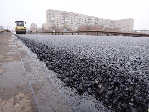 Дорожный вопрос. План проведения работ по ремонту и содержанию дорог до сих пор не предоставлен в городскую Думу