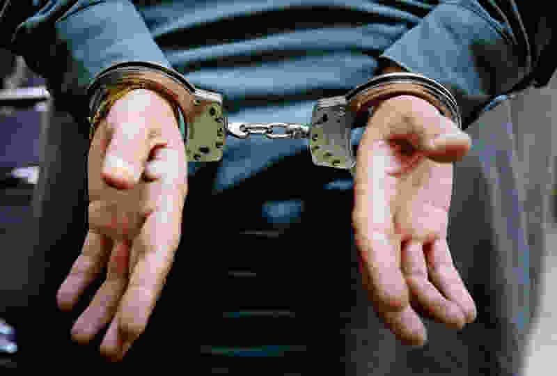 Двое тамбовчан пытались сбыть героин через «закладки», но попались полицейским