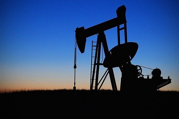 Эксперт объяснил, почему цены на нефть понизились