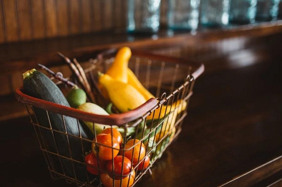 Эксперты предупредили о росте цен на продукты перед Новым годом