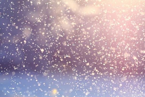 Гидрометцентр обещает россиянам теплую зиму