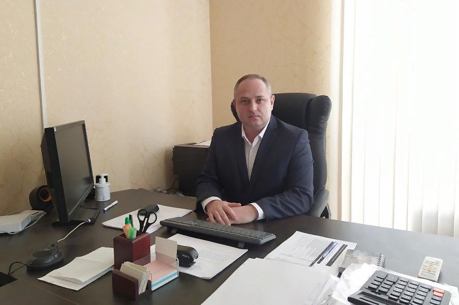 """Максим Косенков: """"Будет неправильно, если мы сейчас спасуем..."""""""