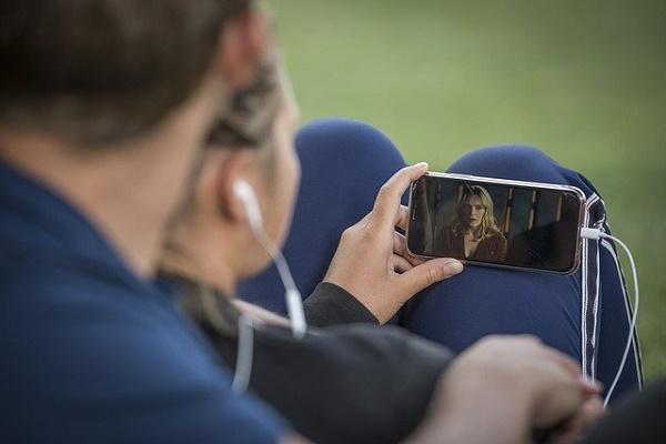 МегаФон становится совладельцем видеосервиса START