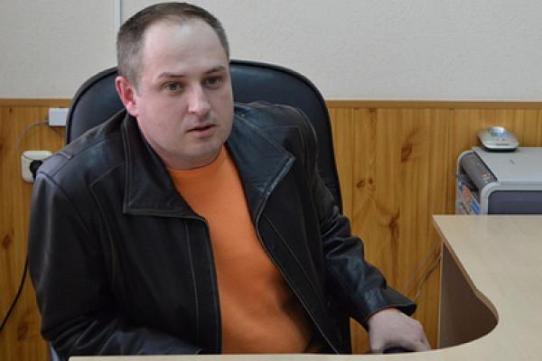 Мэром российского города стал обвиненный впохищении 20-летнего украинца