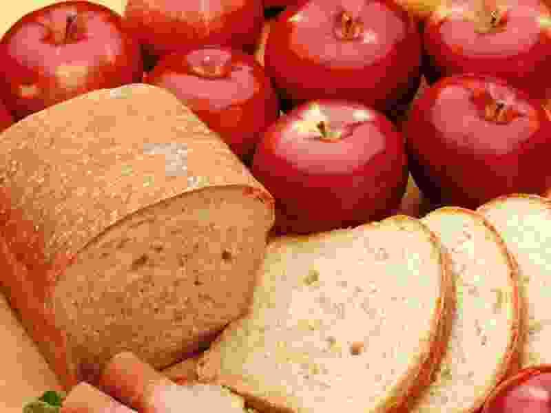 Мичуринский хлебозавод признали банкротом