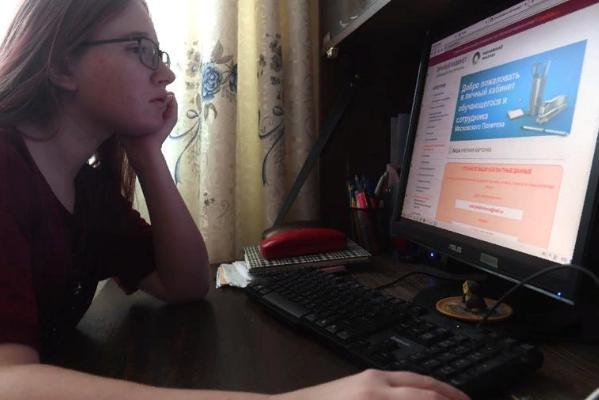 Минобрнауки комментирует возможность перевода вузов на дистанционное обучение