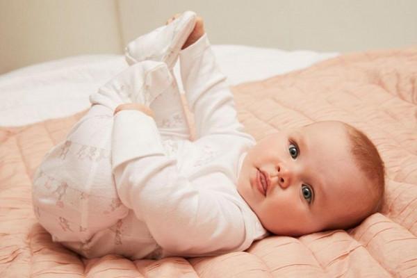 Москва возглавила рейтинг городов, жители которых нехотят иметь детей