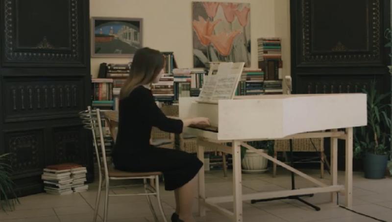 «Немецкий клавесин: XVII век». В Тамбове выступит кандидат искусствоведения из Москвы