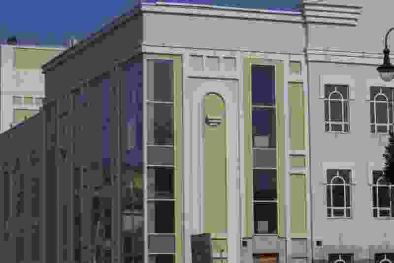 Опять ни один подрядчик не хочет браться за реконструкцию Тамбовской филармонии