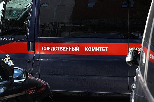 """По фактам невыплаты зарплаты работникам """"Первомайскхиммаш"""" возбуждены уголовные дела"""