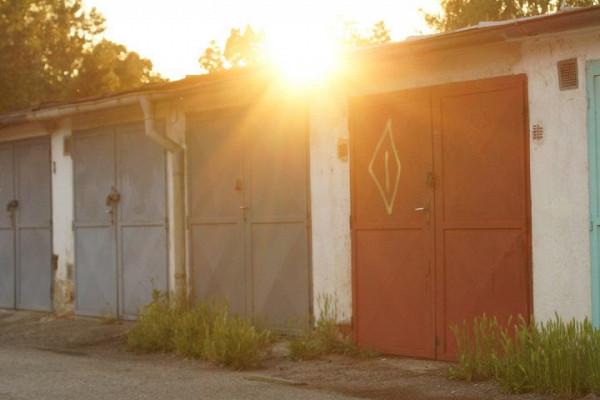 Пропавшего вавгусте тамбовского бизнесмена нашли мертвым вподвале гаража