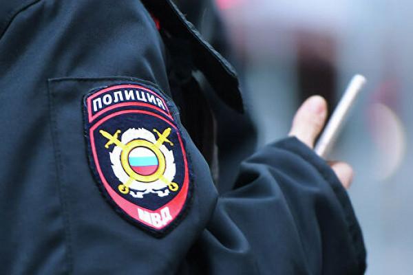 Пьяный россиянин поджег домсженой итремя детьми внутри