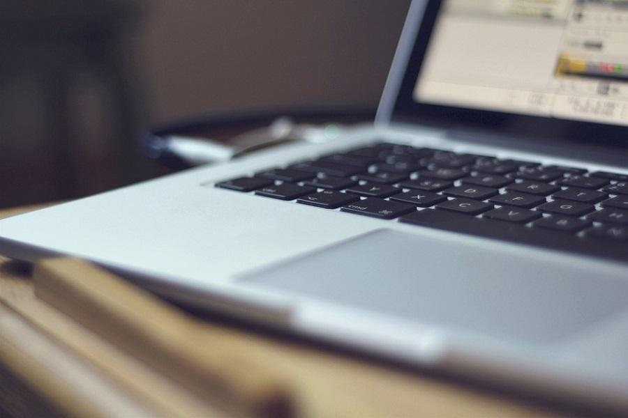 Разработчики заданий ЕГЭ проведут онлайн-консультации для выпускников и педагогов