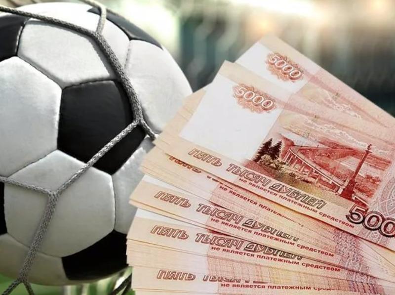 Спортивный директор ФК «Тамбов» Павел Худяков: Вопрос с зарплатой игроков решится в ближайшее время