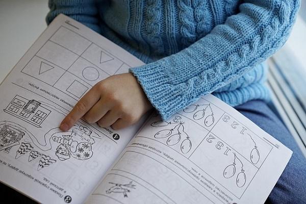 Тамбовчане предлагают переводить школьников на удалёнку по желанию