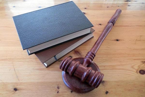 Тамбовчанина осудили за избиение подростка и разбой