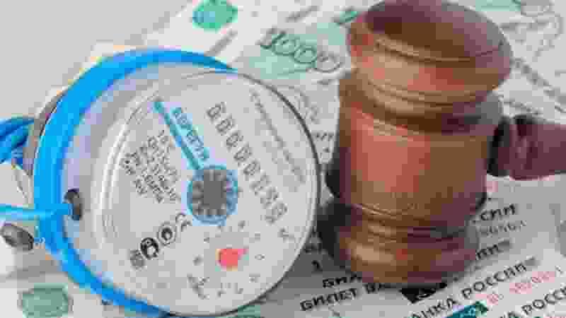 Тамбовская управляющая компания «ЖилТехСервис» может стать банкротом из-за многомиллионных долгов
