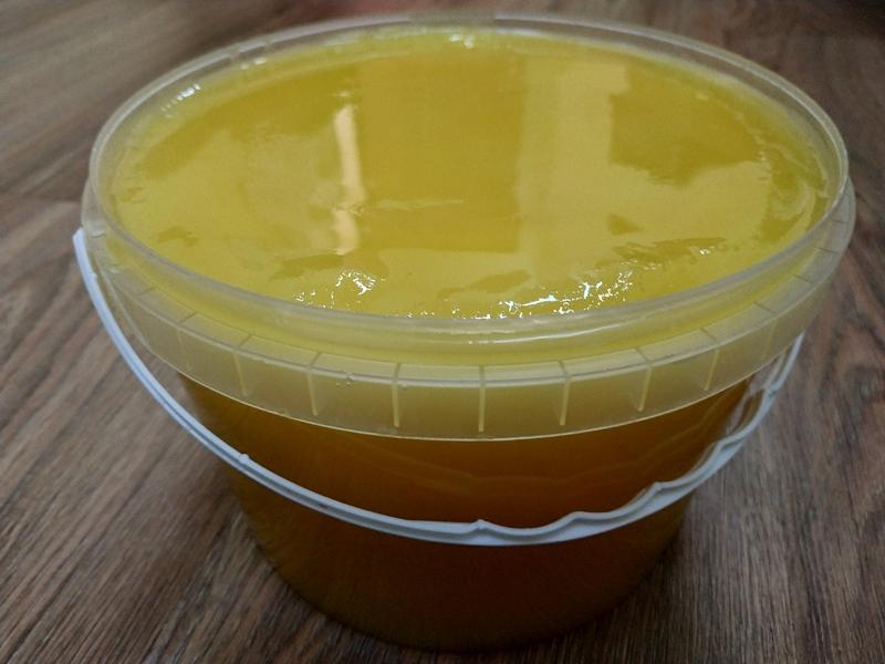 Тамбовские пчеловоды производили мёд во дворах МКД, а сертифицировали по адресам вымышленных пасек