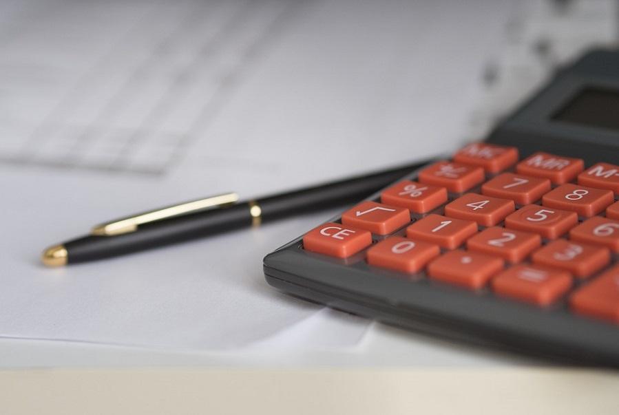 Утверждены основные направления бюджетной и налоговой политики Тамбовской области на ближайшие три года