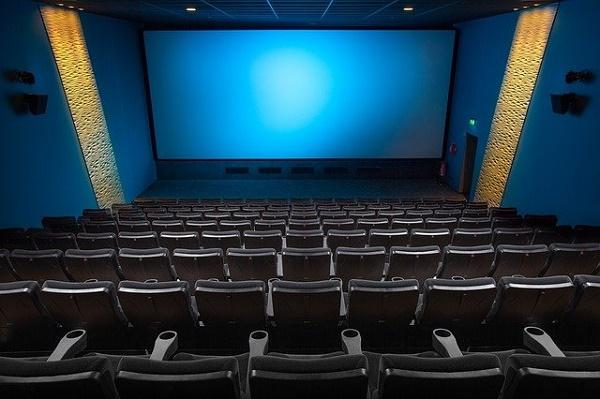 В России первую волну пандемии не пережили 15% кинотеатров