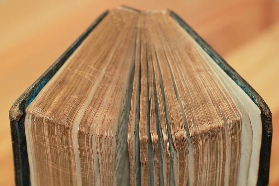 В РПЦ предлагают включить изучение священных текстов в школьную программу