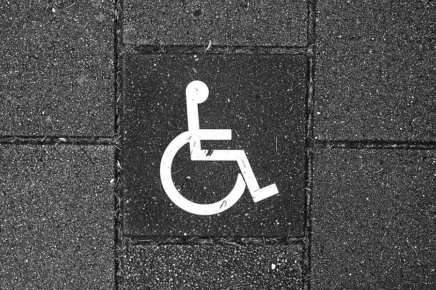 В селе Староюрьево прокуратура помогла восстановить права инвалидов на доступность получения социальных услуг