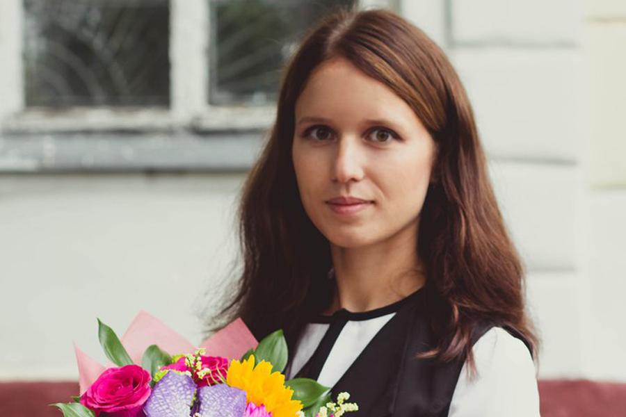 В список лучших педагогов России вошли шесть тамбовчан