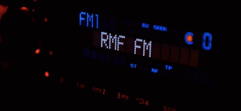 В Тамбове из-за аварии на электросетях два дня будет молчать радио