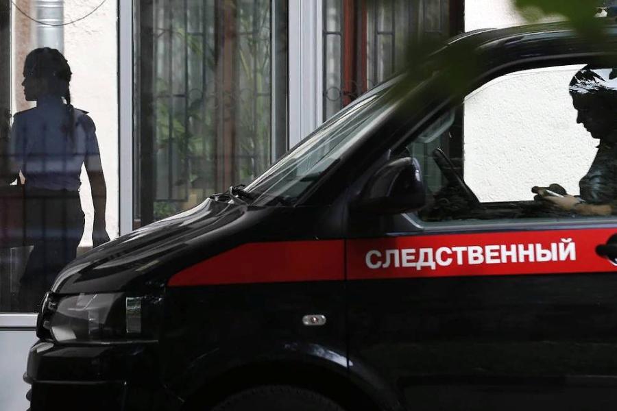В Тамбове мужчина погиб при пожаре в сарае