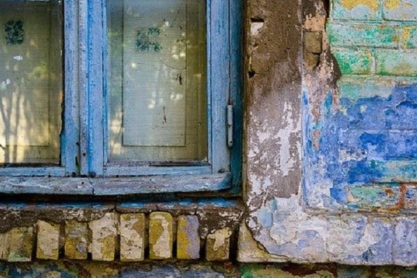 В Тамбовской области собственники квартир аварийных домов не будут платить взнос на капремонт