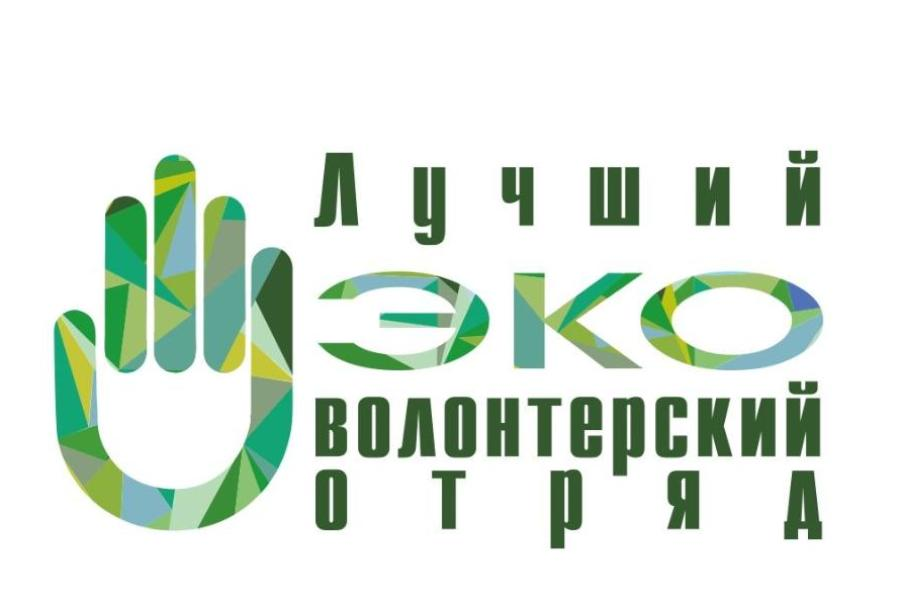 В Тамбовской области трудятся самые активные эковолонтёрские отряды