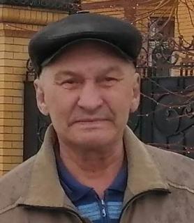 В Тамбовской области ведутся поиски исчезнувшего мужчины