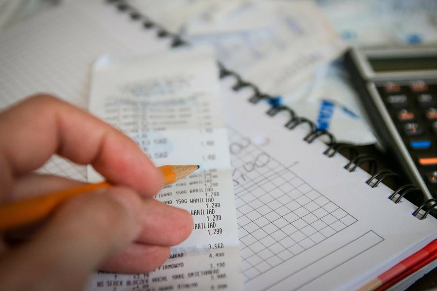 Власти планируют продлить налоговые каникулы для бизнеса