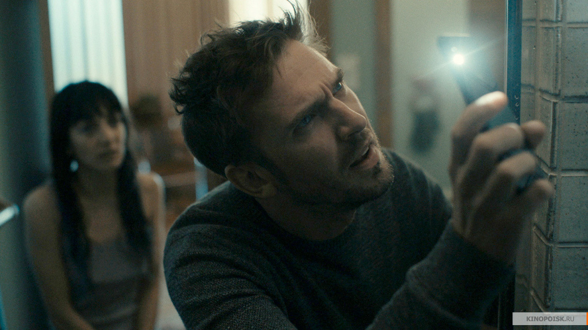 Возвращение репликантов и Нагиев в Америке: киноафиша от «Блокнот Тамбов»