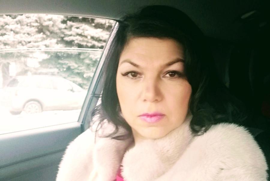 Замглавы администрации Мичуринска в пятый раз продлили домашний арест