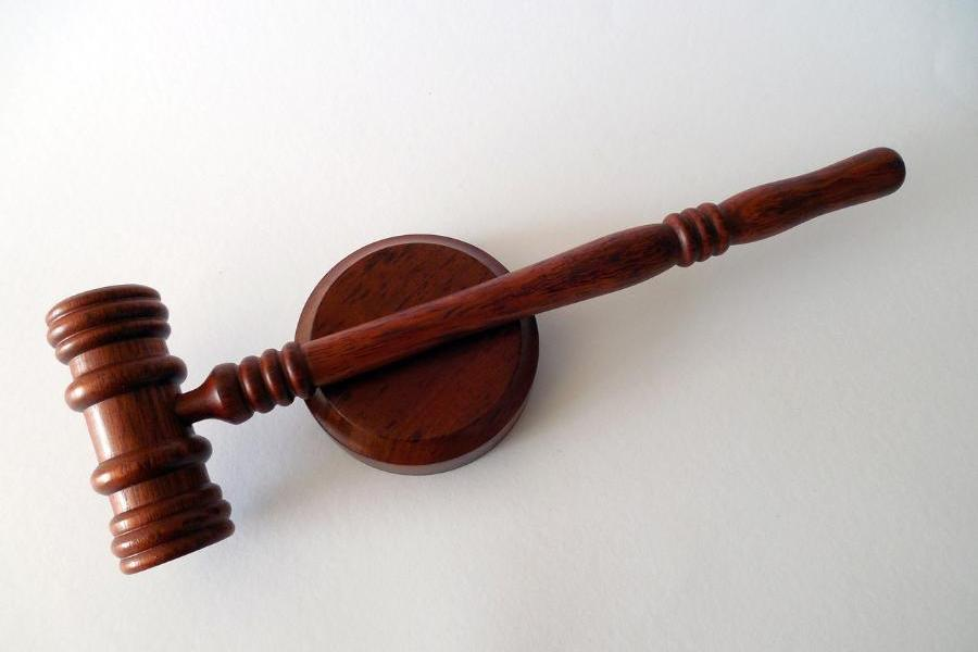 Житель Тамбовской области предстанет перед судом за половую связь с несовершеннолетней