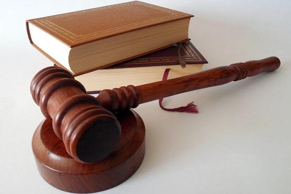 Жителю Мордовского района вынесен приговор за избиение полицейского