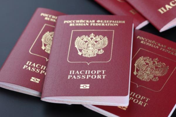 Чиновникам запретят иметь второе гражданство