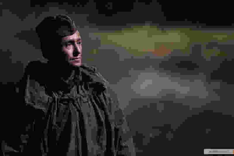 Доминация отечественных фильмов в прокате: киноафиша от «Блокнот Тамбов»