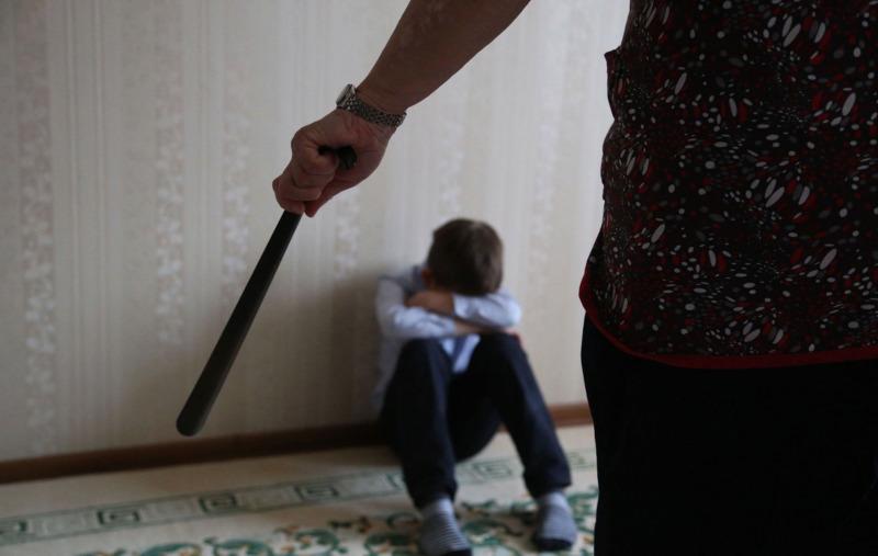 Две жительницы Рассказовского района издевались над приёмными детьми